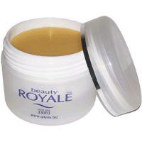Beauty Royale