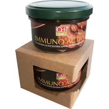 Immuno Active