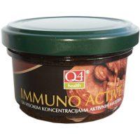 Immuno Active 2