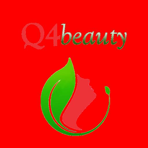 q4beauty