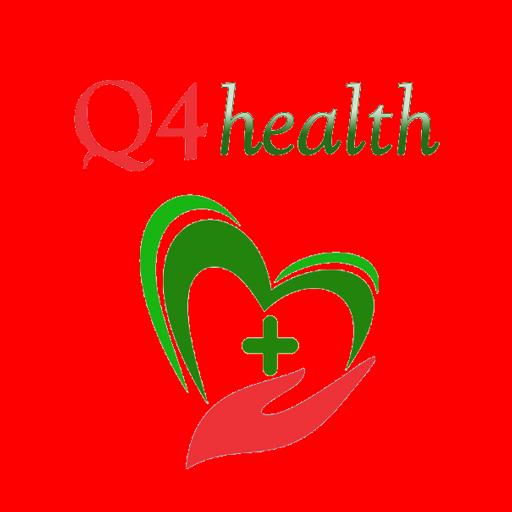 q4health