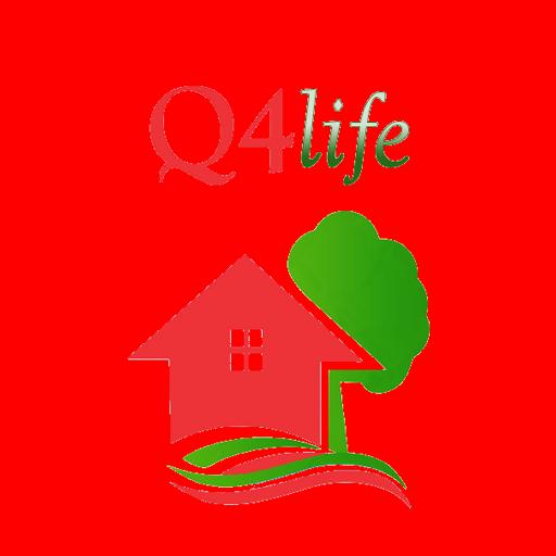 q4life