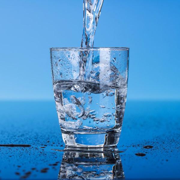 Nano Srebrna Voda
