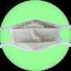 Zaštitna maska AMZM2020
